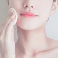 【化粧崩れ対策】すぐに実践できる化粧崩れ防止方法2つ